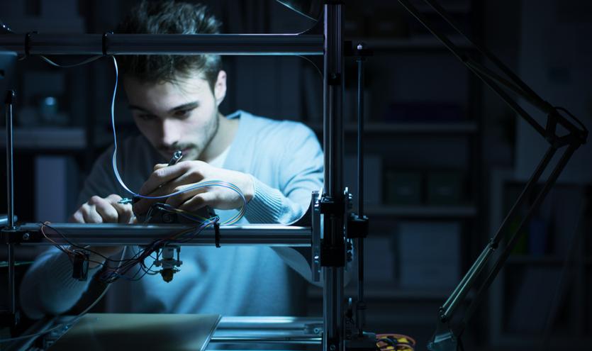Tecnologias aumentam  participação de alunos nas escolas